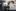 Jorni Cornelese | Developer | Moddit Digital Agency