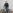 Brian van Rhee | Visual Design | Moddit Digital Agency